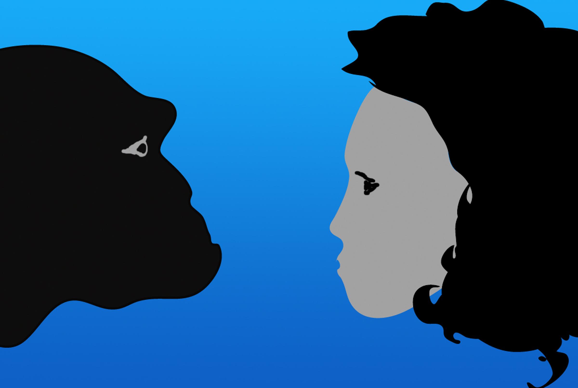 Anthropogeny