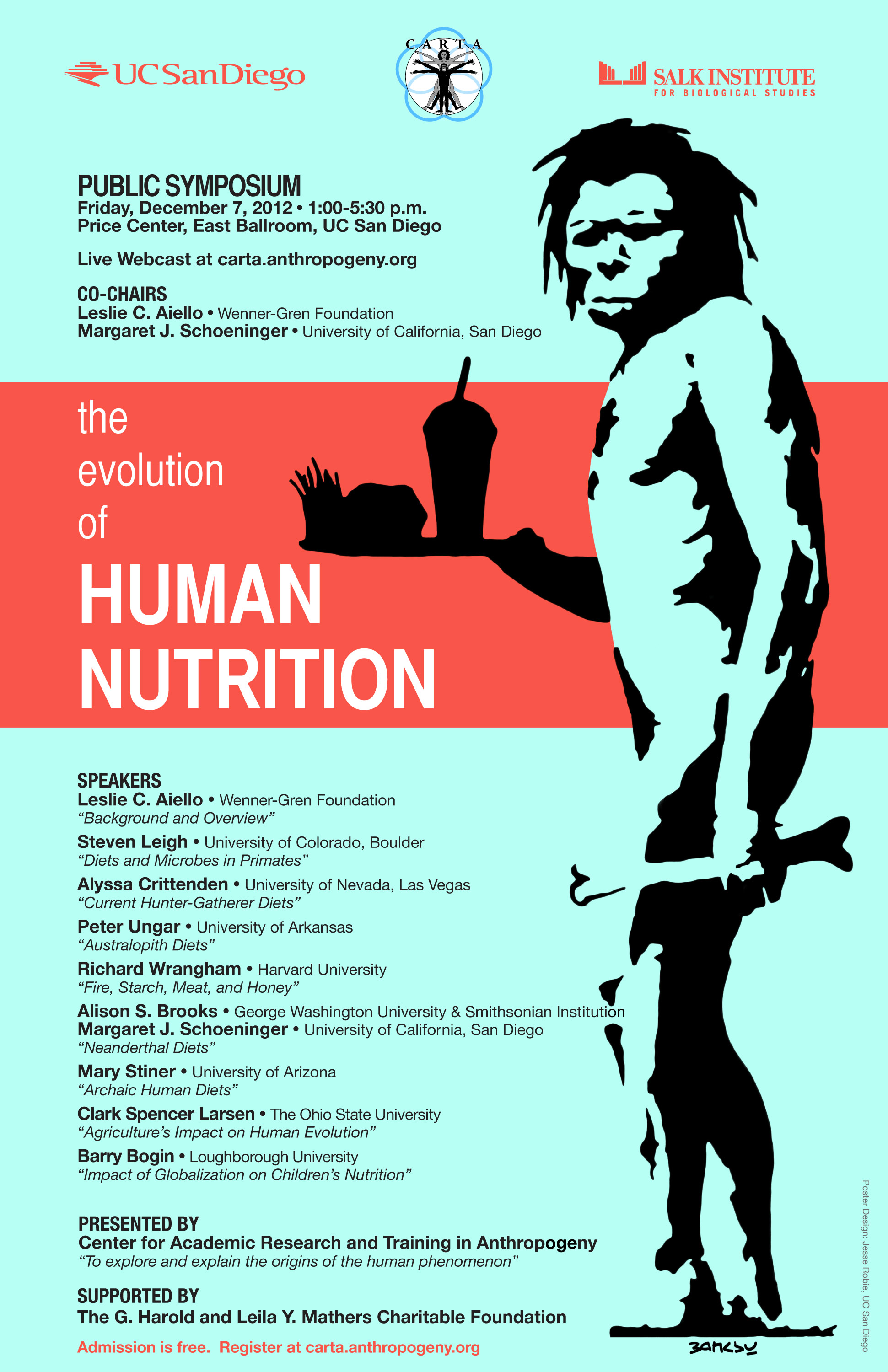 human nutrition research papers The 17 best nutrition research paper topics for college students writing a research paper on nutrition is not that simple the first thing you will have to do is pick a topic that is both unique and informative.