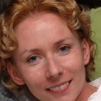 Joanna Wysocka's picture