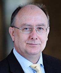 Wieland Huttner's picture