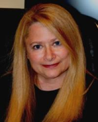 Karen Berman's picture