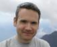 James Noonan's picture