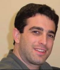 Yoav Gilad's picture