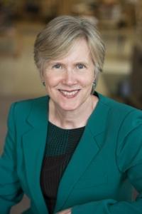 Ann Masten's picture