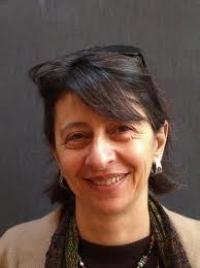 Anna Di Rienzo's picture