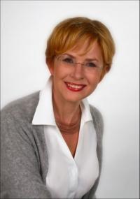Grazyna Jasienska's picture
