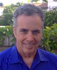 Victor Nizet's picture