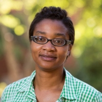 Vanessa Ezenwa's picture