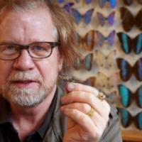 Mark Moffett's picture