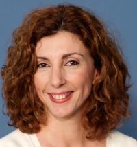 Katerina Semendeferi's picture