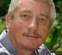 Frans de Waal's picture