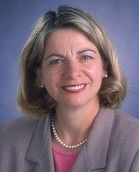 Patricia Judd's picture