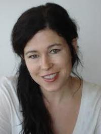 Karen Pierce's picture