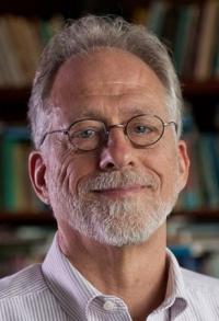 Michael Tomasello's picture