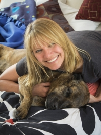 Leah Krubitzer's picture