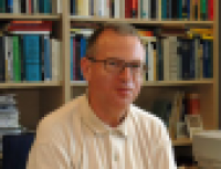 Bernard Comrie's picture