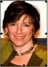 Julie Korenberg's picture