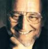 Bob Katzman's picture