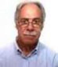 Camilo Cela-Conde's picture