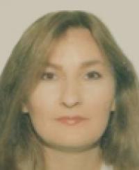 Elizabeth Newsome's picture