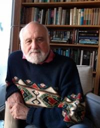 Michael Arbib's picture