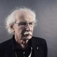 Giacomo Rizzolatti's picture
