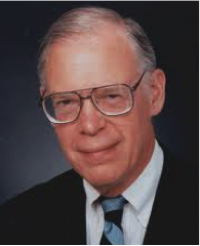 George Ojemann's picture