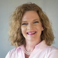 Elaine Mardis's picture