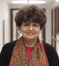 Faraneh Vargha-Khadem's picture