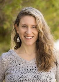 Alyssa Crittenden's picture