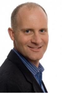 Daniel Sellen's picture
