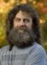 Robert Sapolsky's picture