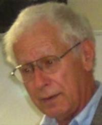Michael Baker's picture