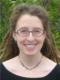 Katherine Pollard's picture