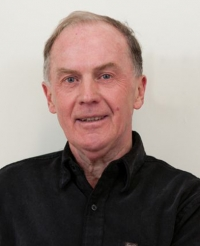 Donald MacLeod's picture