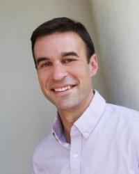 David Raichlen's picture