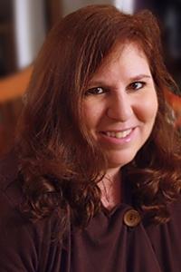 Sarah Tishkoff's picture