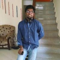 Vairavan Lakshmanan's picture
