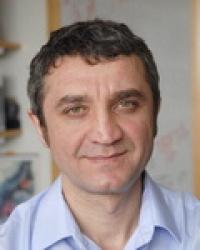 Ruslan Medzhitov's picture