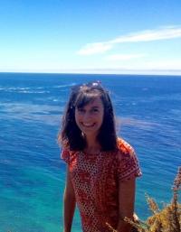 Megan Kirchgessner's picture
