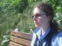 Emily Davis's picture