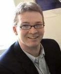Jeremy DeSilva's picture