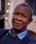 Abdoulaye Camara's picture