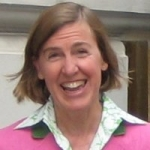 Ingrid Benirschke-Perkins's picture