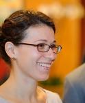 Yana Kamberov's picture