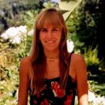 Mirella Dapretto's picture