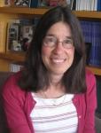 Elizabeth Spelke's picture
