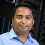 Vishu Nandigam's picture