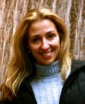 Carol Marchetto's picture