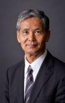 Tetsuro Matsuzawa's picture